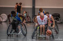 Sept-23-2018-Handi-Basket-134a