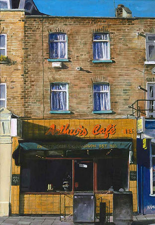 Arthur's-Cafe,-Dalston-web copy.jpg