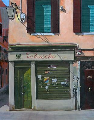 Tabacchi, Venice web copy.jpg