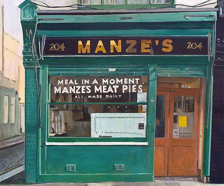 Manzes Meat Pies 72 copy.jpg