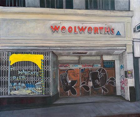 Woolies (Margate) copy.jpg