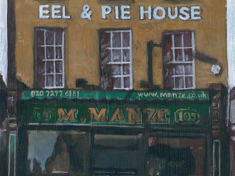 M.Manze_Eel&Pie_House.jpg