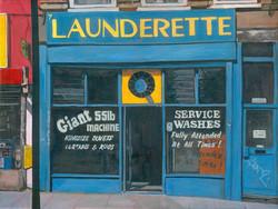 Launderette, Sydenham web copy 2