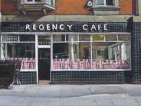 Regency_Cafe.jpg