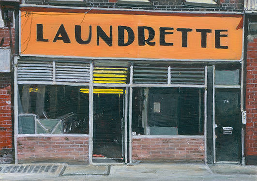 Laundrette_Bloomsbury.jpg