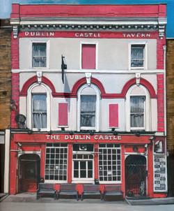 The Dublin Castle, Camden 72 dpi copy