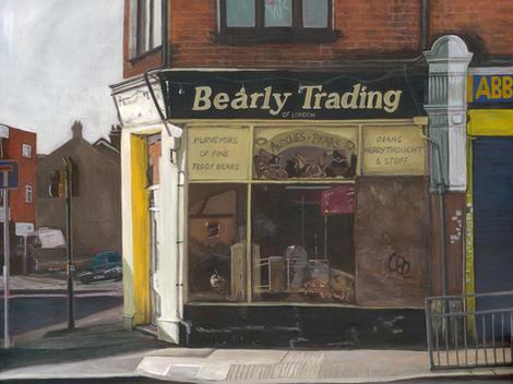 Bearly Trading, Penge 72dpi copy.jpg