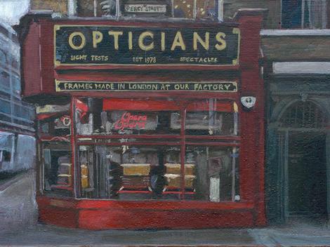 Opera_Opera_Opticians.jpg