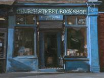 Church_Street_Bookshop.jpg