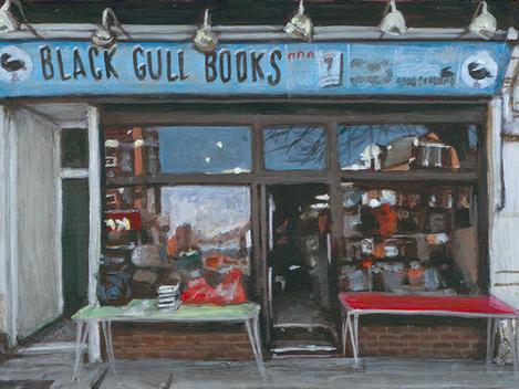 Black_Gull_Books.jpg
