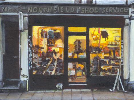 Northfield_Shoe_Service.jpg