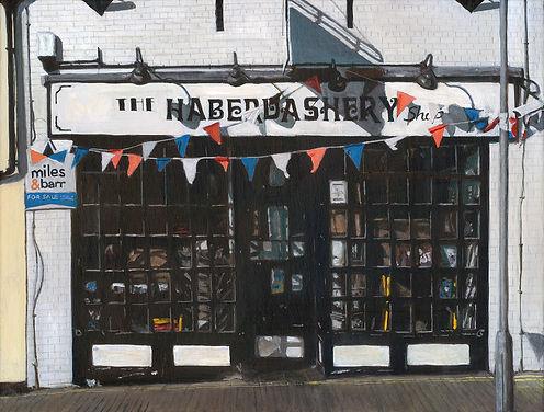 Haberdashery, Ramsgate 72dpi copy.jpg