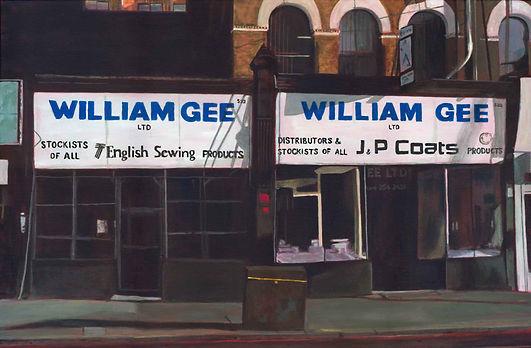 William-Gee-Ltd-web copy.jpg