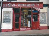 All Stitched Up, Ramsgate copy.jpg