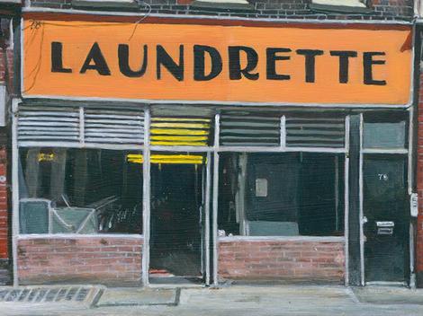 Laundrette_Bloomsbury.jpg