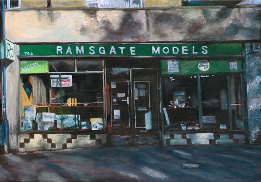 Ramsgate-Models-web copy.jpg