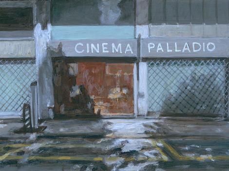 Cinema_Palladio,_Vincenza.jpg
