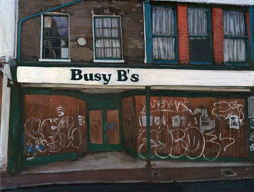 Busy-B's,-Ramsgate-web copy.jpg