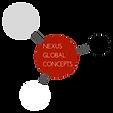 NGC_Logo2NOBACK.png