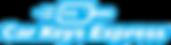 CKE_Logo_Noback.png