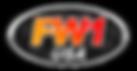 FW1_Logo.png