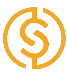 The Button Money Symbol.PNG