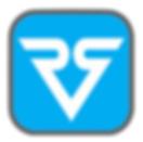 Reset Arrow Logo.PNG