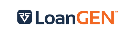 LoanGEN allows consumers to easily compare their current loan terms to what your financial institution can offer them.