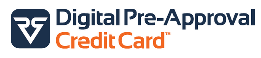 Offering the consumer a pre-approved credit card, without needing to apply or leave the comfort of their home, allows the financial institution to compete more effectively. The solution puts the consumer in control of the amount they want, which card meets their needs the best, allows them to authorize balance transfers, and execute the documents necessary to set up the card.