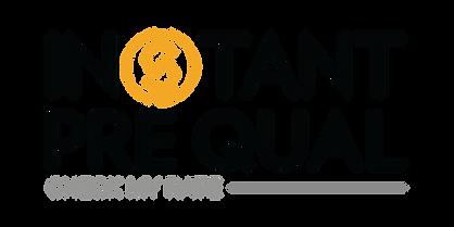 logo-3-v1.png