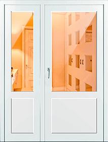 door-2u-3.png