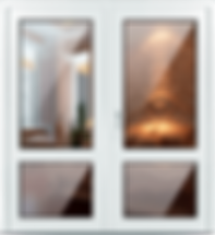 dvuhstvorchataja-dver-s-dvumja-stekljann