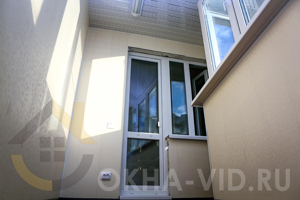balkon -1462485