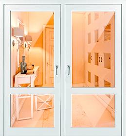 door-2-1.png