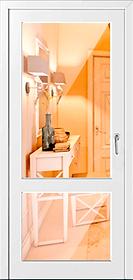 door-1-1.png