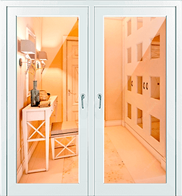 door-2-2.png