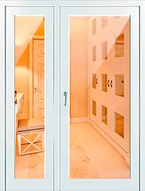 door-2u-2.png