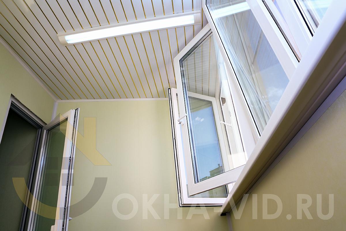 balkon -18