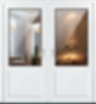 dvuhstvorchataja-dver-so-stekljannoj-vst