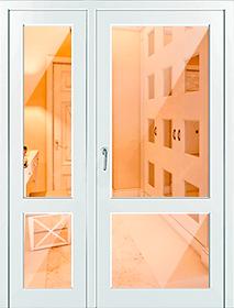 door-2u-1.png