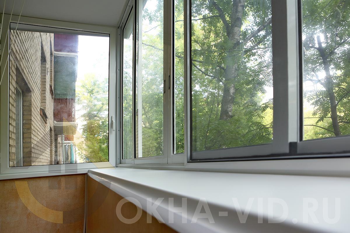 otdelka_osteklenie_balkona-10