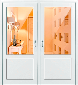 door-2-3.png