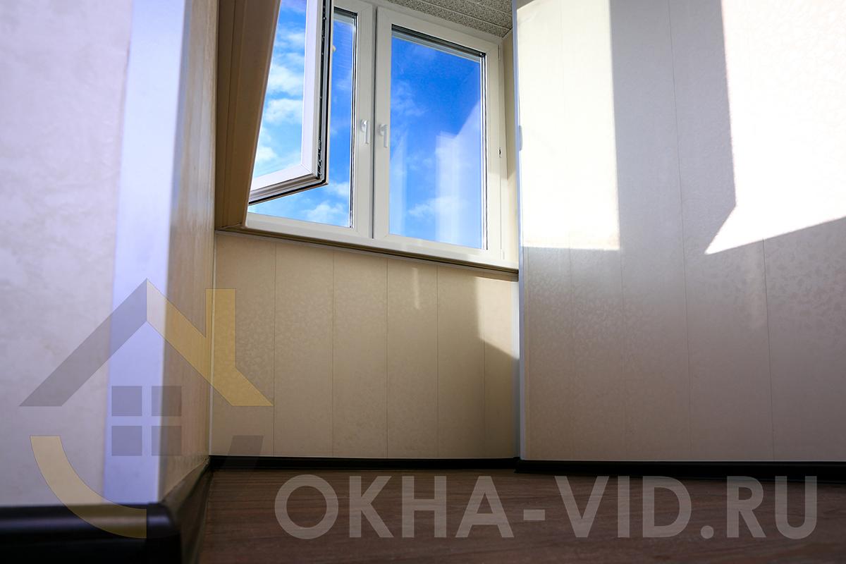 balkon -1384194