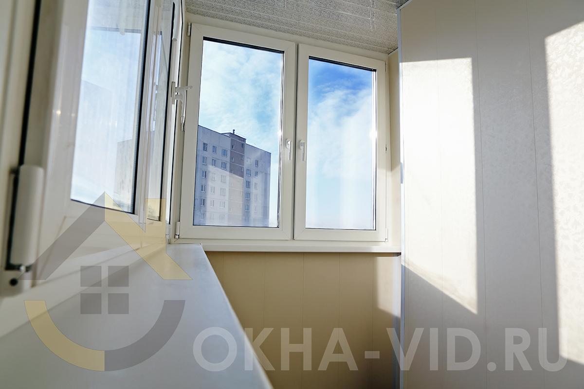 balkon -2158433