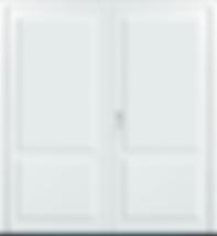 dvuhstvorchataja-dver-bez-stekljannyh-vs
