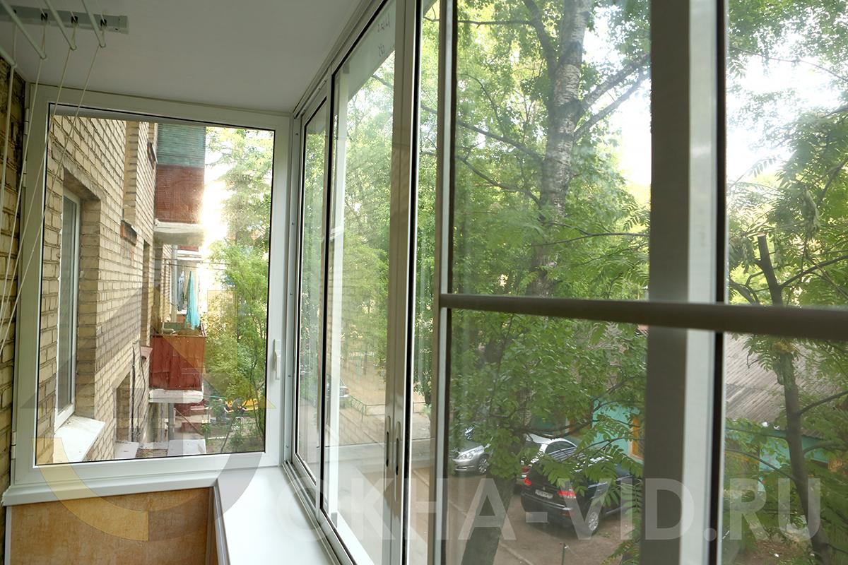 otdelka_osteklenie_balkona-12