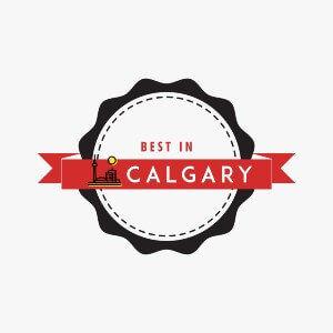 Best in Calgary Badge resized (1).jpg