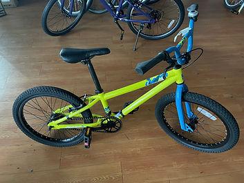 kids bike #1.jpg