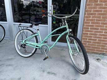 bike #7.JPG