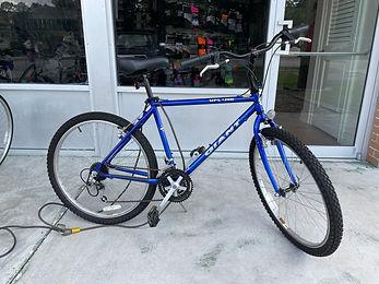 bike #2.JPG